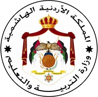 أسئلة وزارة سناوات سابقة